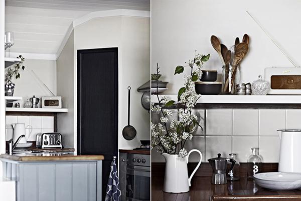 vesta mebel blog - ellis house avstralia4