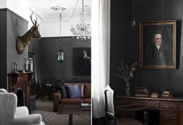 vesta mebel blog - ellis house avstralia5