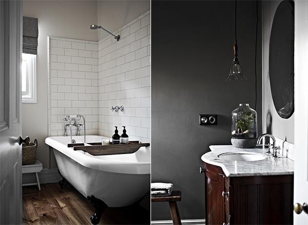 vesta mebel blog - ellis house avstralia7
