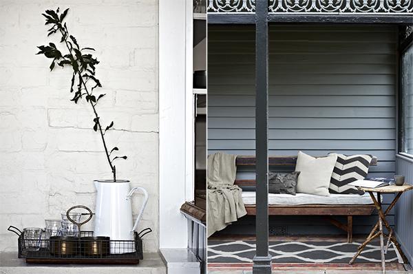 vesta mebel blog - ellis house avstralia9