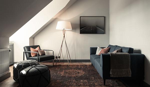 vesta mebel blog-kvarnholmen stockholm penthouse6