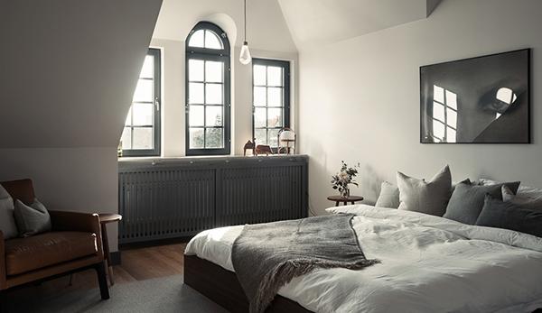 vesta mebel blog-kvarnholmen stockholm penthouse8