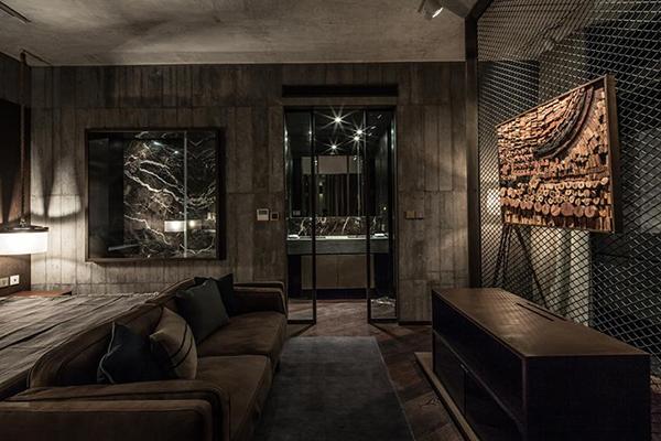 vesta mebel-joyce_wang_shanghai penthouse2
