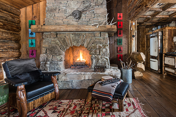 vesta mebel blog-Alpine Cedar View