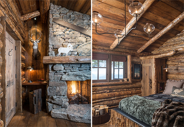 vesta mebel blog-Alpine Cedar View3