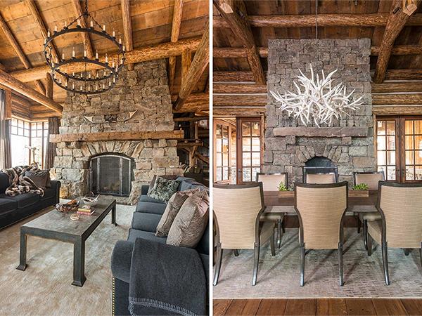 vesta mebel blog-Alpine Cedar View4