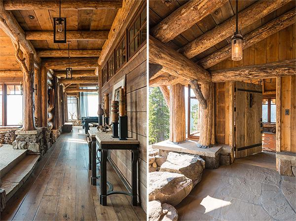 vesta mebel blog-Alpine Cedar View5