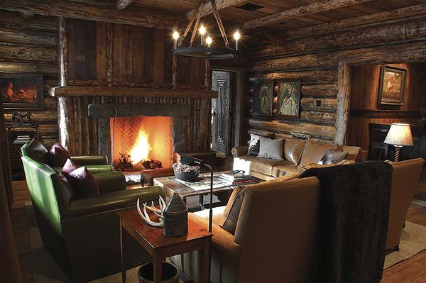 vesta mebel blog-Alpine Lone Moose3