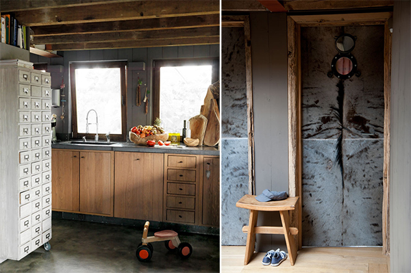 vesta mebel blog-dutch winter rustic house 4