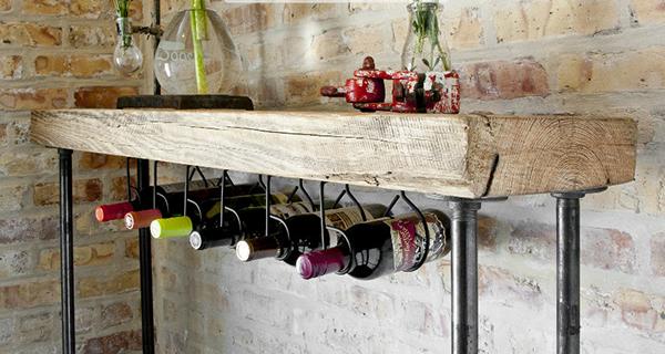 vesta mebel blog - urban wood goods2
