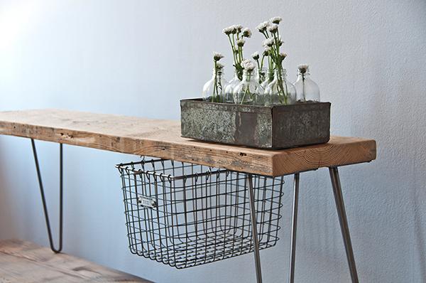 vesta mebel blog - urban wood goods3