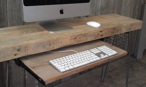 vesta mebel blog - urban wood goods4