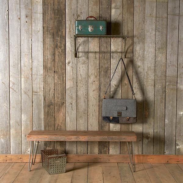 vesta mebel blog - urban wood goods5