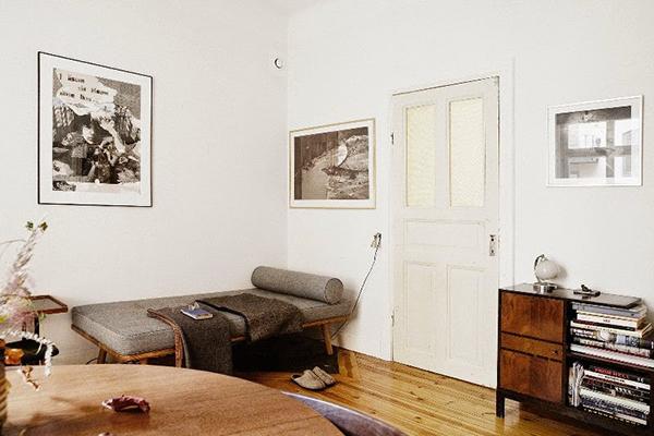 vesta mebel blog-boho stockholm apartment