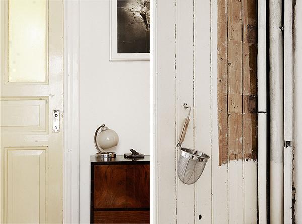 vesta mebel blog-boho stockholm apartment4