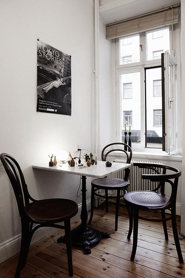 vesta mebel blog-boho stockholm apartment6