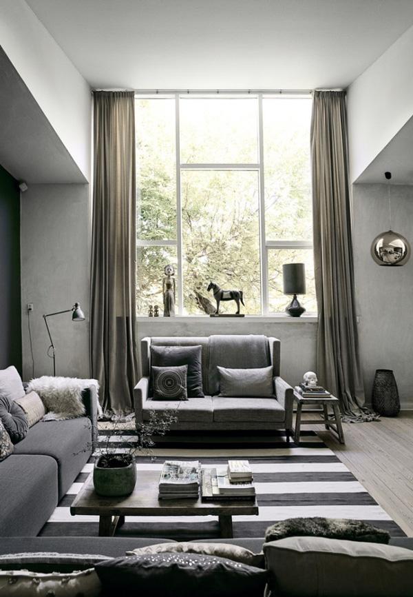 vesta mebel blog-Shades of gray-Copenhagen-via-Boligmagasinet-2
