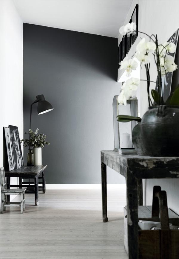 vesta mebel blog-Shades of gray-Copenhagen-via-Boligmagasinet-4