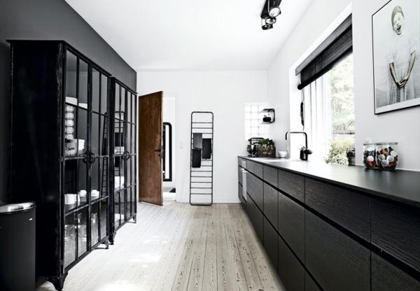 vesta mebel blog-Shades of gray-Copenhagen-via-Boligmagasinet-5