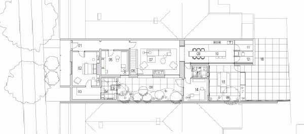 vesta mebel blog-alfred street plan by studiofour