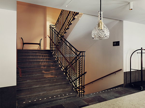 vesta mebel blog-miss clara hotel stockholm12