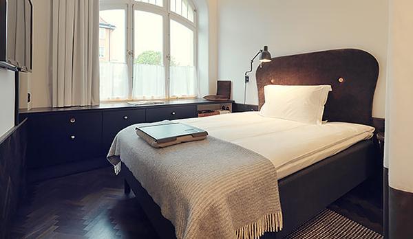 vesta mebel blog-miss clara hotel stockholm3