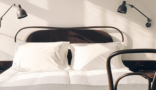 vesta mebel blog-miss clara hotel stockholm4