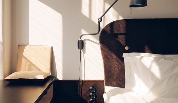 vesta mebel blog-miss clara hotel stockholm8