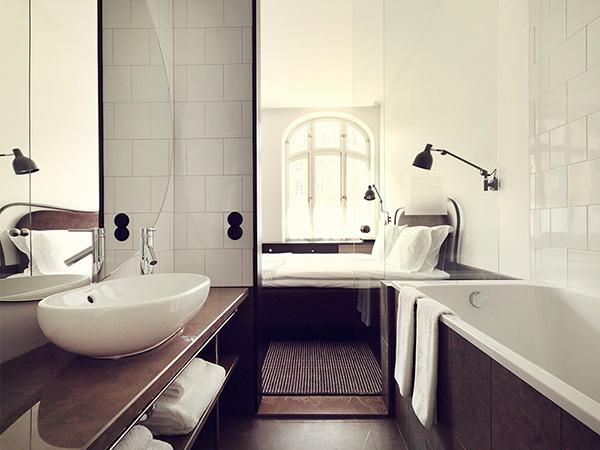 vesta mebel blog-miss clara hotel stockholm9