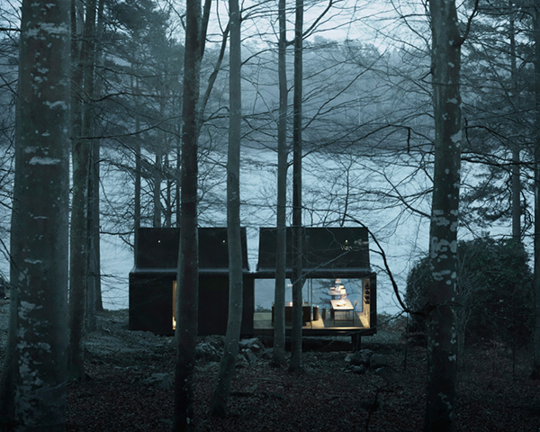 vesta mebel blog-vipp shelter 2
