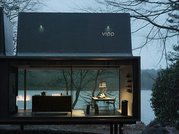 vesta mebel blog-vipp shelter 3
