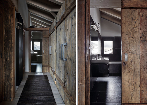 vesta mebel blog-DavideLovatti-ElleDecorationUK-MarcelWolterinck-Zermatt-4