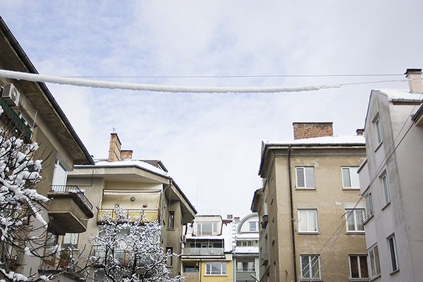 vesta mebel blog- let it snow sofia2