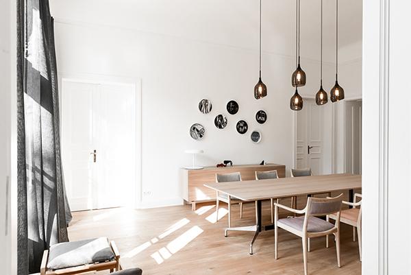 vesta mebel blog-loft szczecin house in berlin11