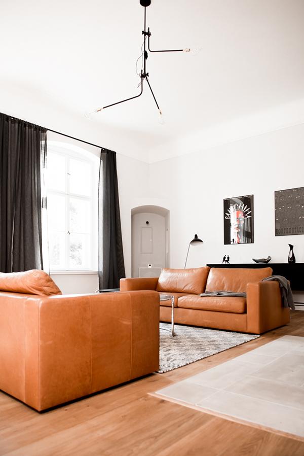 vesta mebel blog-loft szczecin house in berlin13