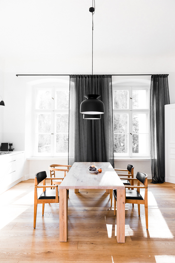 vesta mebel blog-loft szczecin house in berlin14