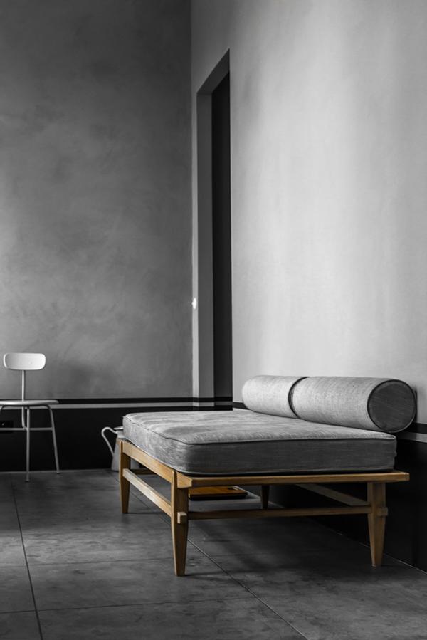 vesta mebel blog-loft szczecin house in berlin3