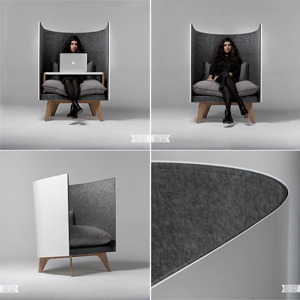 vesta mebel blog-odesd2 v1 chair3