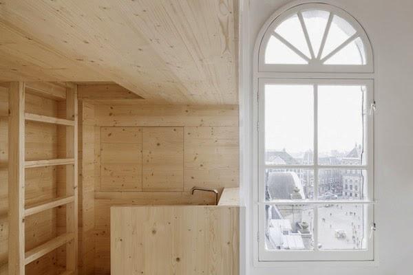 vesta mebel blog-room on the roof i29-6