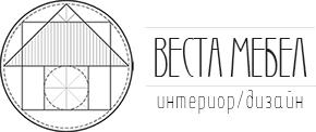 Веста Мебел – Блог за интериор