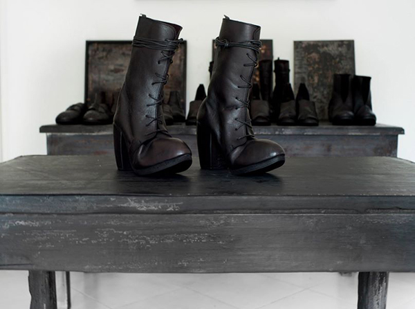vesta mebel blog - Nutsa Modebadze moda5