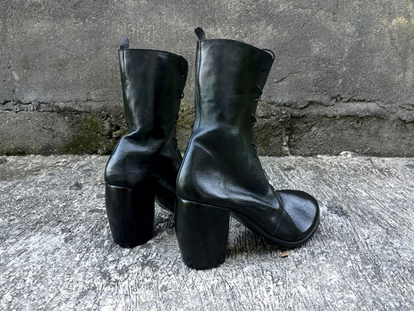 vesta mebel blog - Nutsa Modebadze moda7