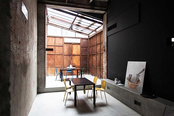 vesta mebel blog-segheria-design