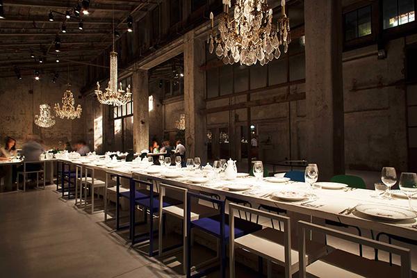 vesta mebel blog-segheria-dining