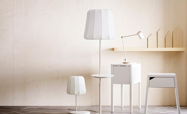 vesta mebel blog-wireless charging Ikea2