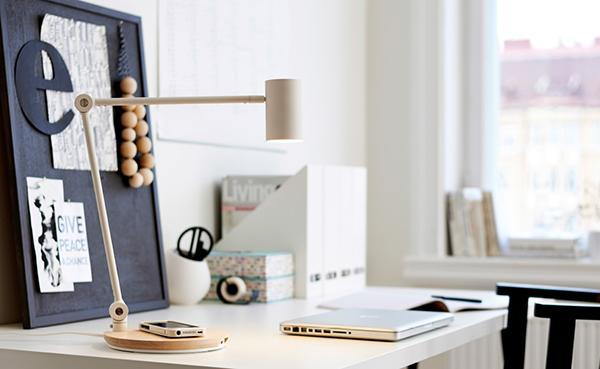 vesta mebel blog-wireless charging Ikea3