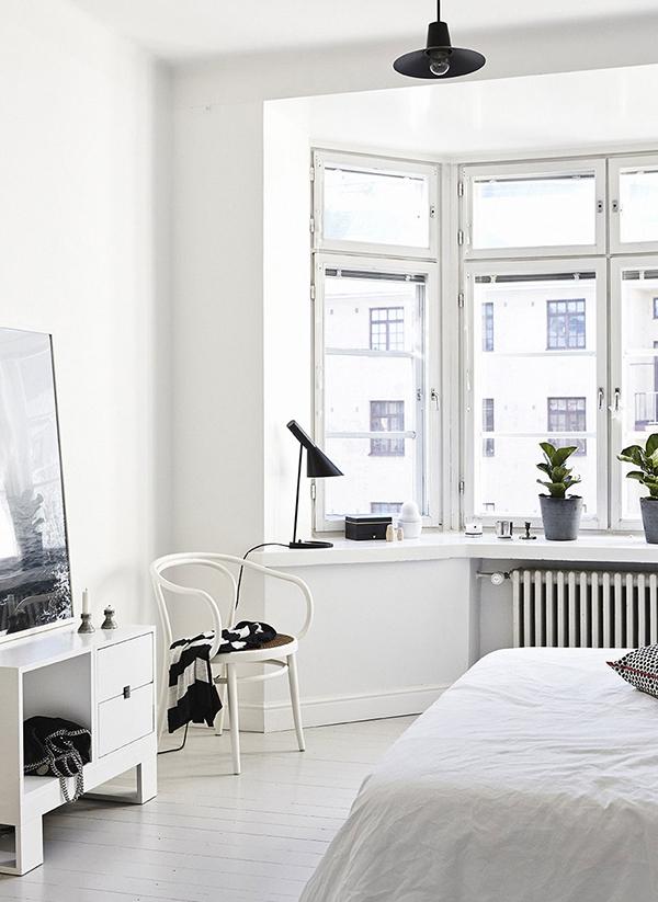 vesta mebel blog-Apartment in Helsinki 10