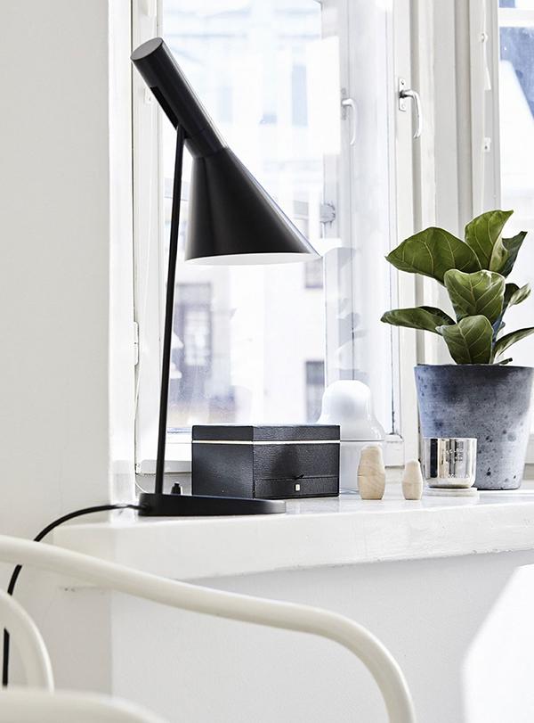 vesta mebel blog-Apartment in Helsinki 11
