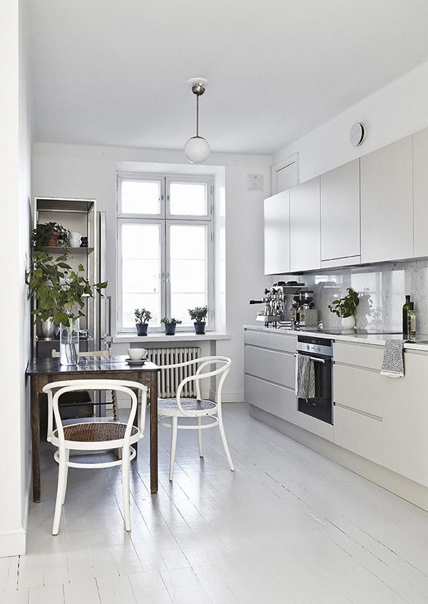 vesta mebel blog-Apartment in Helsinki 5