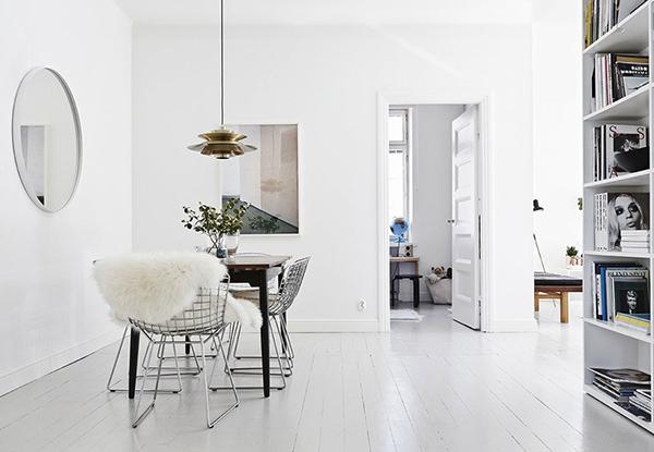 vesta mebel blog-Apartment in Helsinki 8